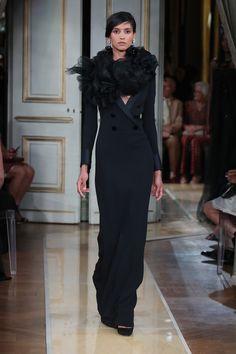Vogue Online, Goth, Victorian, Dresses, Style, Fashion, Gothic, Vestidos, Swag