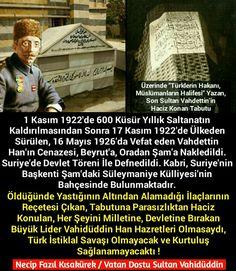 #NecipFazıl #Şam #Vahideddin #Vahdettin #Halife #Bozkurt #Anıtkabir #Nutuk #Erdoğan #Suriye #İdlib #Irak #15Temmuz #gezi #İngiliz #Sözcü #Meclis #Milletvekili #TBMM #İnönü #Atatürk #Cumhuriyet #RecepTayyipErdoğan #türkiye #istanbul #ankara #izmir #kayıboyu #laiklik #asker #sondakika #mhp #antalya #polis #jöh #pöh #dirilişertuğrul #tsk #Kitap #chp #şiir #tarih #bayrak #vatan #devlet #islam #gündem #türk #ata #Pakistan #Türkmen #turan #Osmanlı #Azerbaycan #Öğretmen #Musul #Kerkük #israil…