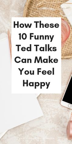 Ted talks are great for a lot of things. They're educational, inspirational, and sometimes even funny. These are the 10 funniest Ted Talks videos about life that I've ever seen. Check it out now and pin it for future reference! Ted Talks Video, Best Ted Talks, Ted Talks Topics, Change Your Mindset, Positive Mindset, Self Improvement, Self Help, Inspire Me, Life Lessons