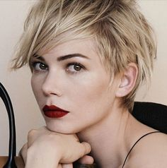 2014 hair trends http://www.dailylife.com.au/dl-beauty/the-newest-dos-for-the-coming-year-20140115-30ur6.html