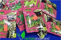 Cheap herbal incense on pinterest incense potpourri and code black