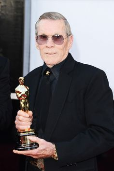 Hal Needham, former stuntman and director (Smokey and the Bandit) dies in Los Angeles, aged 82