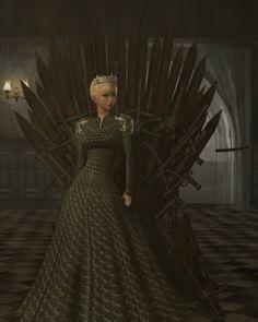 Cersei Lannister the true queen the Iron Throne in game of thrones she is very strong woman https://secure.imvu.com/next/feed/feed_element-ff04bc80-24d3-11e8-0000-002add8647f9/ #imvuwoc_strongwomen @imvu #imvu #imvuphotography #imvulifestyle #imvupic #imvustreamer #imvuexplorefeed #imvushop #imvuswag #imvuafterdark #imvufam #imvuavi #imvuart #imvugirls #gameofthrones #cersei #cerseilannister