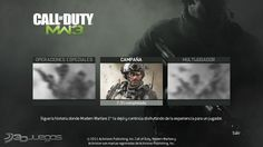 Call of Duty Modern Warfare 3 - What I have achieved so far. Financial Information, Special Ops, Family Values, Modern Warfare, Call Of Duty, Campaign, About Me Blog, Game Ui, Play