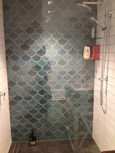 Mosaic Tile Suppliers Sydney Decorative Mosaic Tiles