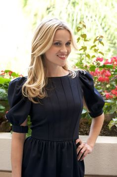 actrice resse witherspoon - Page 2