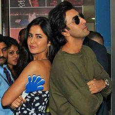 रणबीर-कटरीना की जोड़ी की आखिरी फिल्म होगी 'जग्गा ज...