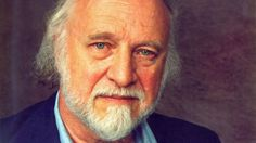 Beloved author Richard Matheson passed yesterday at the age of 87, after a long illness. Best known for his seminal work I Am Legend, he leaves not just a legacy of great science fiction, but an indelible mark on American pop culture.