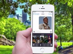 20 Amazing Apps For iOS 8