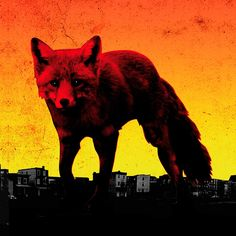 The Prodigy - THE DAY IS MY ENEMY   Discos