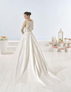 Amour Glamour - Noivos de Gondomar