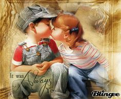 Love infants 93# otoño