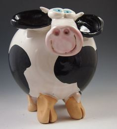 Hey, I found this really awesome Etsy listing at https://www.etsy.com/listing/196795744/happy-cow