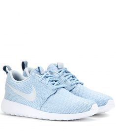 b009fc4f13936 Sneakers Archives - Hailey Baldwin Nike Shoes Blue