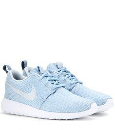 Sneakers Archives - Hailey Baldwin Nike Shoes Blue 72caa9e6f84