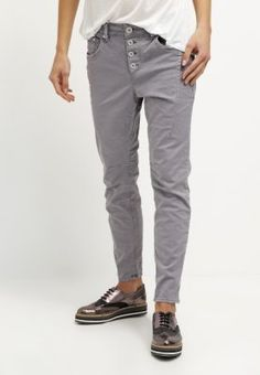 Tom tailor hose lynn anti fit