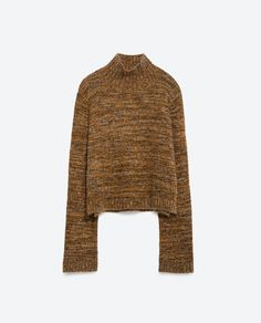 Best Outfit Ideas For Fall And Winter  31 Obscenely Cozy Sweaters You Need in YourLife