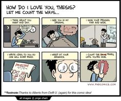 phd comics cecilia thesis Fast and affordable comics phd thesis comics phd thesis comics-related phd comics cecilia thesis about good service online help for writing papers phd.