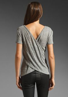 25+ best ideas about Wrap Sweater on Pinterest   Sweater vests ...