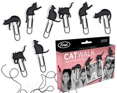 CATWALK PICTURE HANGER - @Sarah Kitts  you need this for your dorm