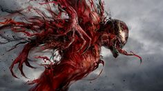 Carnage 2.0 •John Gallagher