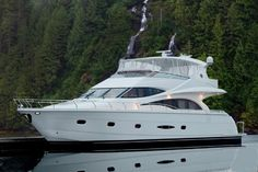 Marquis 65 Motor Yacht - http://boatsforsalex.com/marquis-65-motor-yacht/ -                                                                         US$ 1,448,000 Available now Year: 2006Length: 69'Engine/Fuel Type: TwinLocated In: Seattle, WAHull Material: FiberglassYW#: 77320-2407771Current Price: US$ 1,448,000       The owner of ...