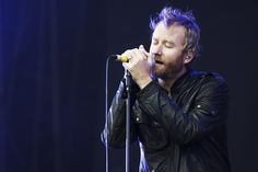 """The National recruiting indie-rock all-stars for an upcoming Grateful Dead tribute album. It will feature covers from an eclectic group of acts, including Vampire Weekend, Bon Iver, Kurt Vile and the War on Drugs. The National are aiming to enlist more soon, including guitarists Ira Kaplan (Yo La Tengo) and Lee Ranaldo (Sonic Youth). The National have Dead-head credentials: last year, the band performed with founding Dead member Bob Weir at TRI Studios for """"The Bridge Sessions"""" benefit…"""