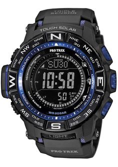 Explore our collection and shop Casio watches: http://www.e-oro.gr/markes/casio-rologia/