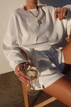 Adrette Outfits, Cute Casual Outfits, Summer Outfits, Fashion Outfits, Womens Fashion, Party Fashion, Fall Outfits, Fashion Shoes, Fashion Jewelry