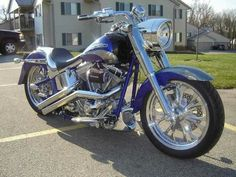 Beautiful! Harley Fatboy, Motorcycle, Vehicles, Beautiful, Motorcycles, Car, Motorbikes, Choppers, Vehicle