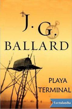 Esta colección de doce cuentos contiene las preocupaciones obsesivas de Ballard, la relación entre el paisaje exterior y el onírico paisaje interior, las secuencias temporales atascadas o invertidas, las imágenes simbólicas que han orientado la fic...