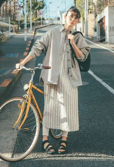 Casual Fall Outfits, Fall Winter Outfits, Cute Outfits, Aesthetic Clothes, Aesthetic Fashion, Fashion Moda, Womens Fashion, Vintage Outfits, Vintage Fashion