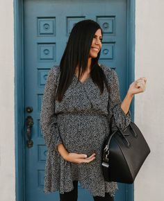 HOT anthropologie promo code details that give you a RARE double deal at Anthropologie, on full price AND sale items, and a roundup of the cutest stuff! Maternity Dresses, Maternity Fashion, Maternity Styles, Maternity Swimwear, Anthropologie Sale, Baby Bump Style, Boots And Leggings, Girly Girl, My Wardrobe