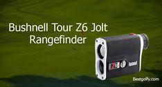 Bushnell Laser Entfernungsmesser Tour Z6 Jolt : Jolt jl001 500ga 500m golf rangefinder laser range finder flag