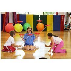 Intro to Kids Circus Workshop Philadelphia, PA #Kids #Events
