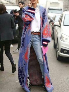 Milan Fashion Week Street Style 2017 by Leo Faria - Mode für Frauen Street Style 2017, Milan Fashion Week Street Style, Street Style Trends, Milan Fashion Weeks, New York Fashion, Street Style Women, Street Styles, London Fashion, Fashion Mode