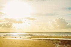 Península do Maraú, Bahia, Brasil ph: @fotovitor