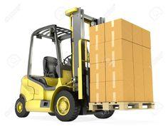 Kiralık Forklift Hizmetleri 0530 931 85 40: Mecidiyeköy Kiralik Forklift Kiralama 0535 793 81 22