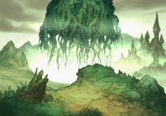 Legend of Mana Part #1 - Prologue