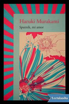 Sputnik, mi amor - Epub y PDF