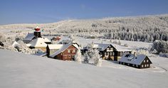 Step back in the time and spend your holiday in one of the traditional mountain chalet!