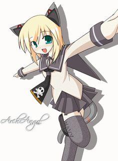 achei no google como аниме (=anime em Russo) glitter gif.