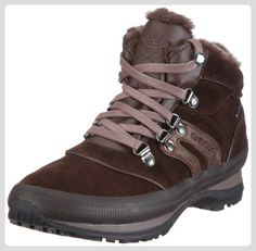 Geox Donna wintry wp D1327A00022C6009 30727bde31c