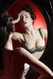Image result for dita von teese fetish