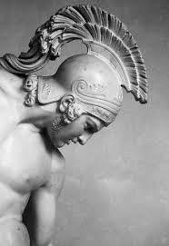 Image result for helmet sculpture
