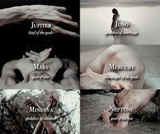 ibuzoo r. Greek Gods And Goddesses, Greek And Roman Mythology, Minerva Goddess, Goddess Names, Aesthetic Names, Fantasy Names, Name Inspiration, Roman Gods, Book Names