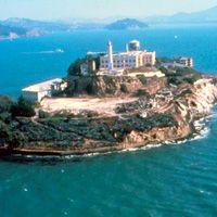 San Francisco Trolley and Alcatraz Tour
