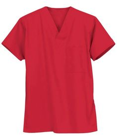 Our Butter Soft one pocket scrub tops come is a wide range of colors & sizes. Buy all of your medical uniforms & hospital scrubs at Uniform Advantage. Scrubs For Sale, Buy Scrubs, Doctor Coat, Uniform Advantage, Medical Uniforms, Nursing Shoes, Medical Scrubs, Scrub Pants, Yoga Fashion