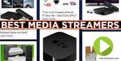 Roku channels media streamers, free TV