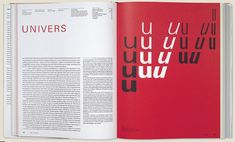 Eye Magazine | Review | A life in parallel columns